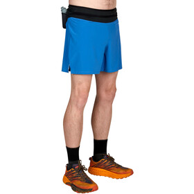 Ultimate Direction Hydro Shorts Men, cobalt